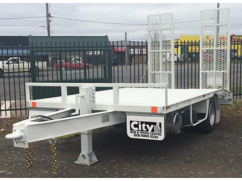 cbtc single axle plant trailer 433365 001