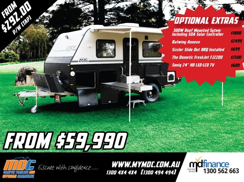 market direct campers xt5-hr 432947 004