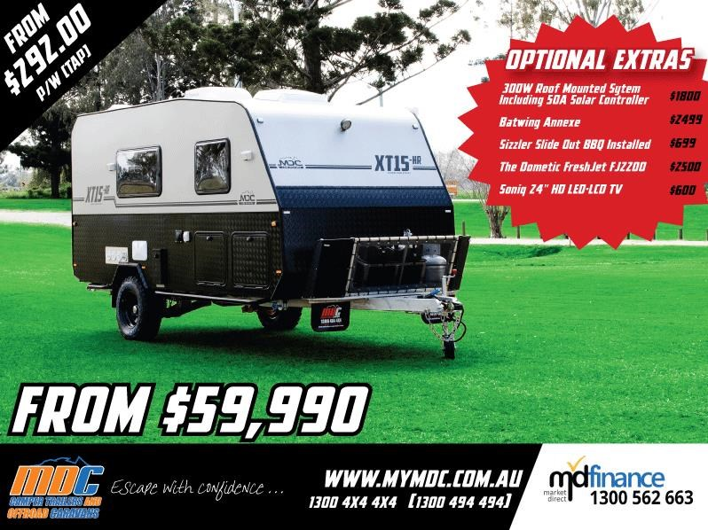 market direct campers xt5-hr 432947 010