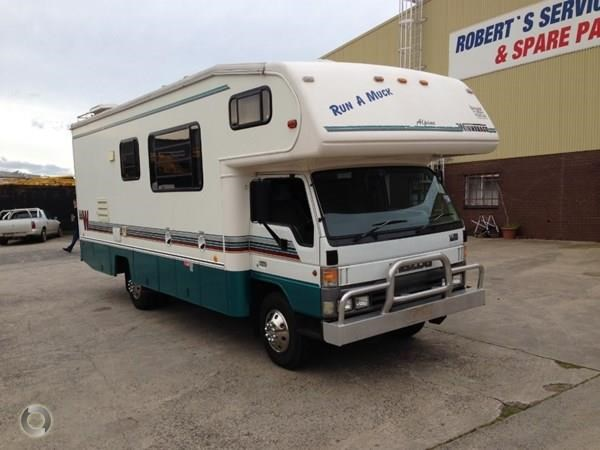 winnebago (apollo) alpine 433496 001