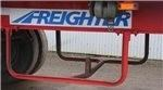 freightliner 48ft flat top 433562 009