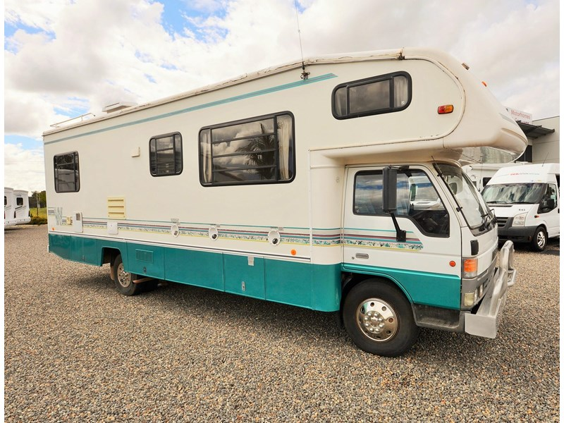 mazda winnebago alpine 428651 004