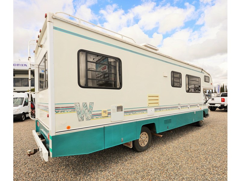 mazda winnebago alpine 428651 003
