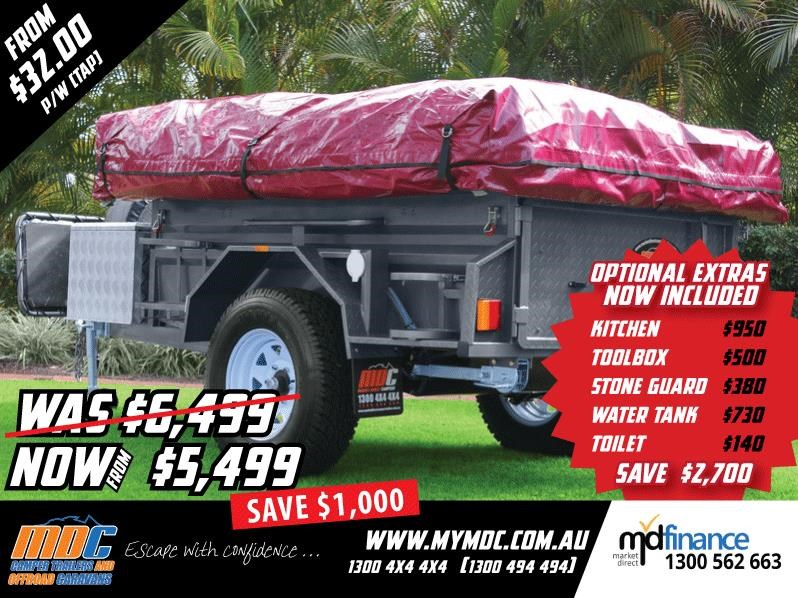 market direct campers off road deluxe 353900 002