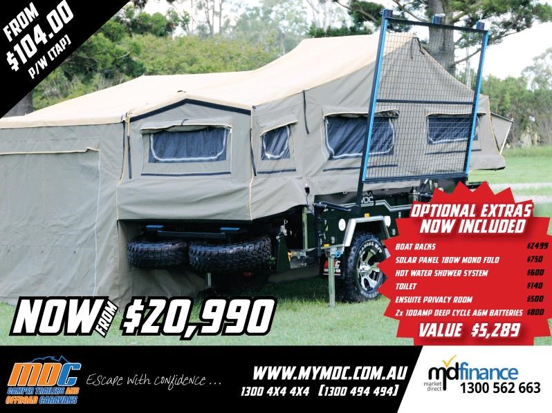 market direct campers cruizer slide 433686 004
