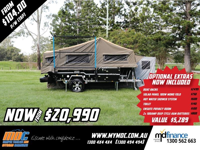 market direct campers cruizer slide 433686 005