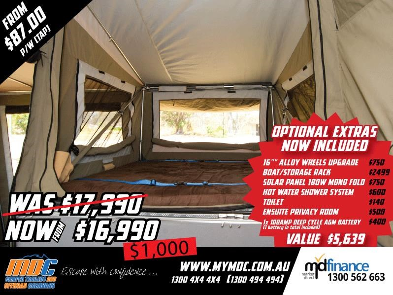 market direct campers jackson forward fold 342112 010