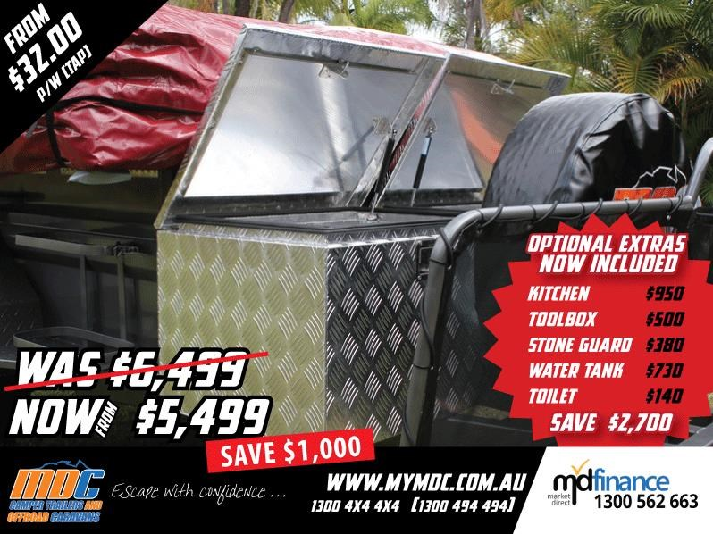 market direct campers off road deluxe 342142 004