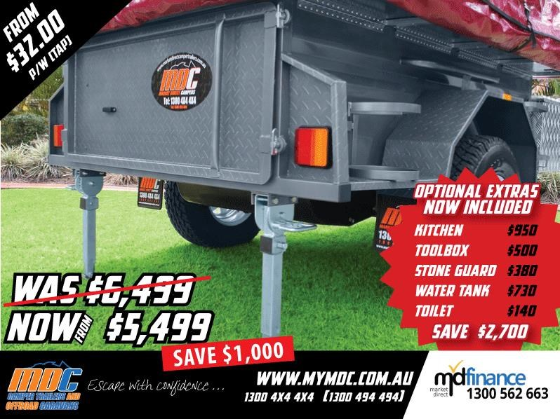 market direct campers off road deluxe 342142 007