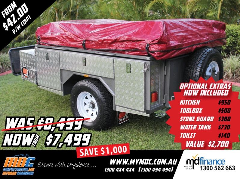 market direct campers mdc t box 340593 003