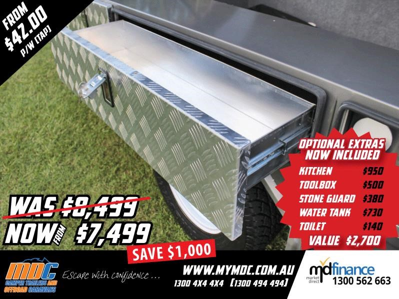 market direct campers mdc t box 340593 009