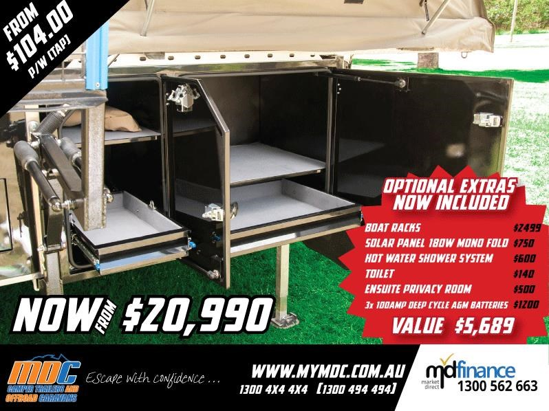 market direct campers mdc cruizer highside 340594 002