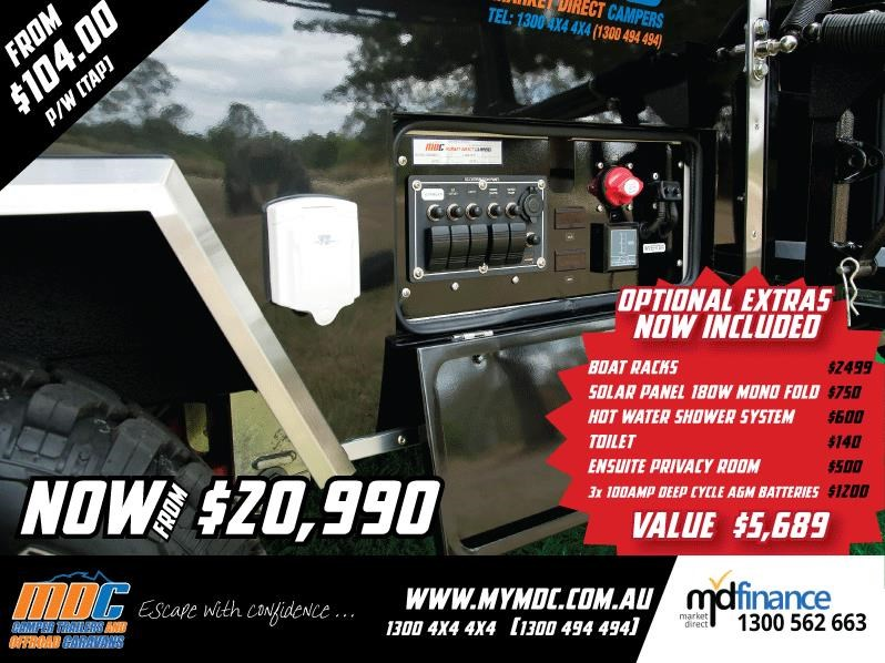 market direct campers mdc cruizer highside 340594 003