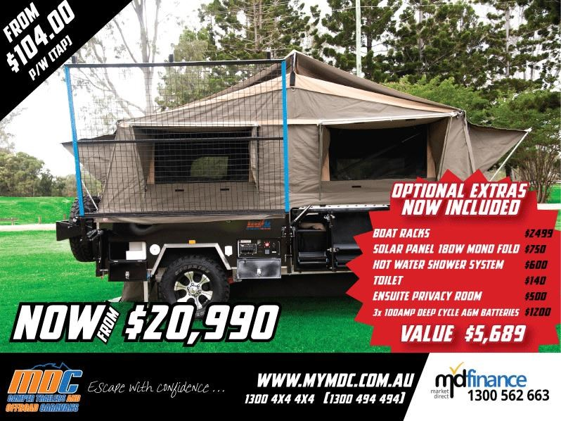 market direct campers mdc cruizer highside 340594 004