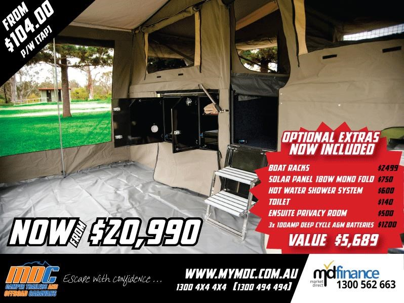 market direct campers mdc cruizer highside 340594 005