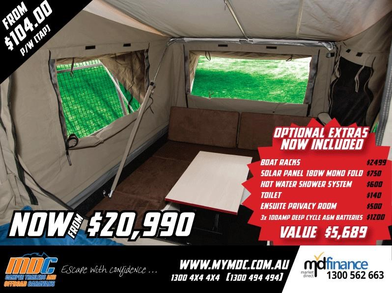 market direct campers mdc cruizer highside 340594 006