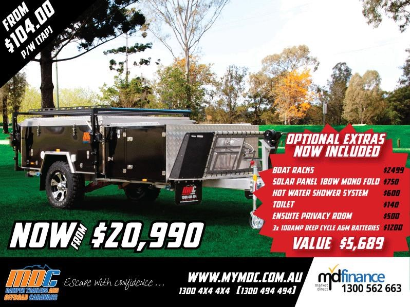 market direct campers mdc cruizer highside 340594 010