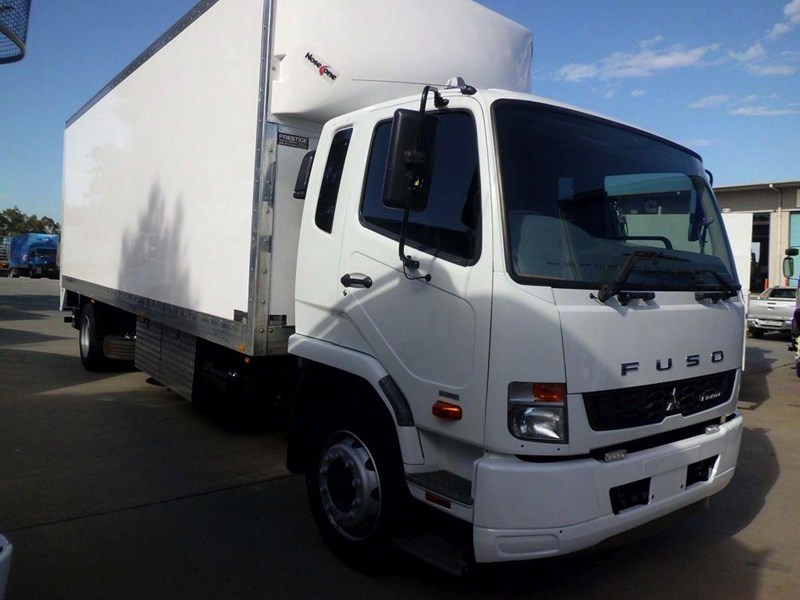 fuso fighter fm600 358961 010