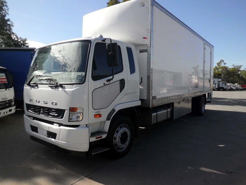 fuso fighter fm600 358961 002