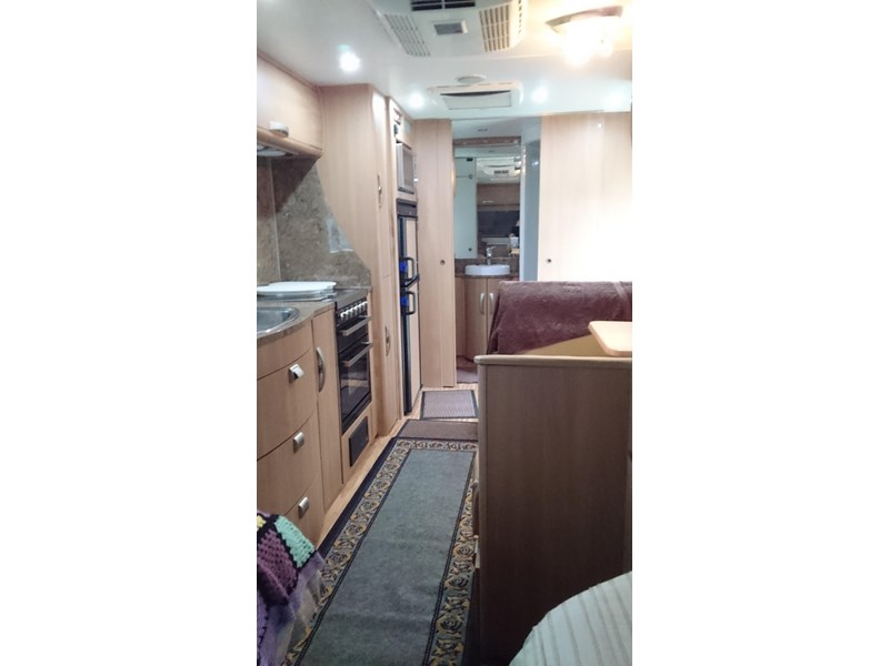 jayco sterling outback 434253 005