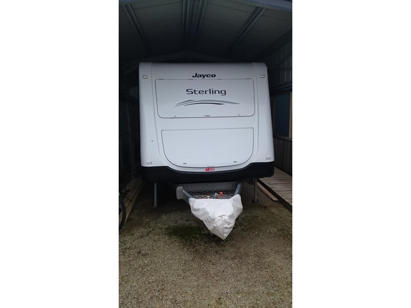 jayco sterling outback 434253 006