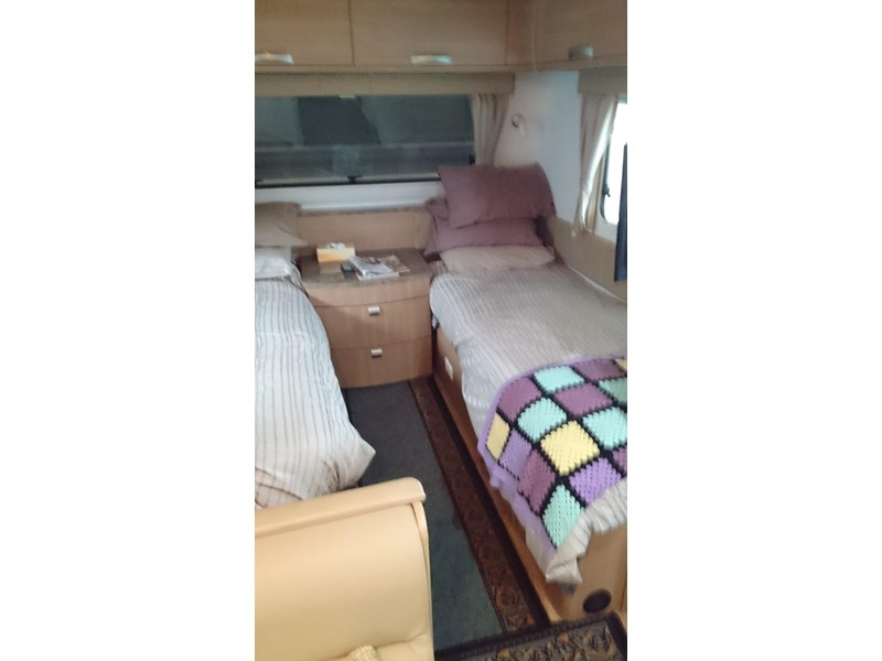 jayco sterling outback 434253 007