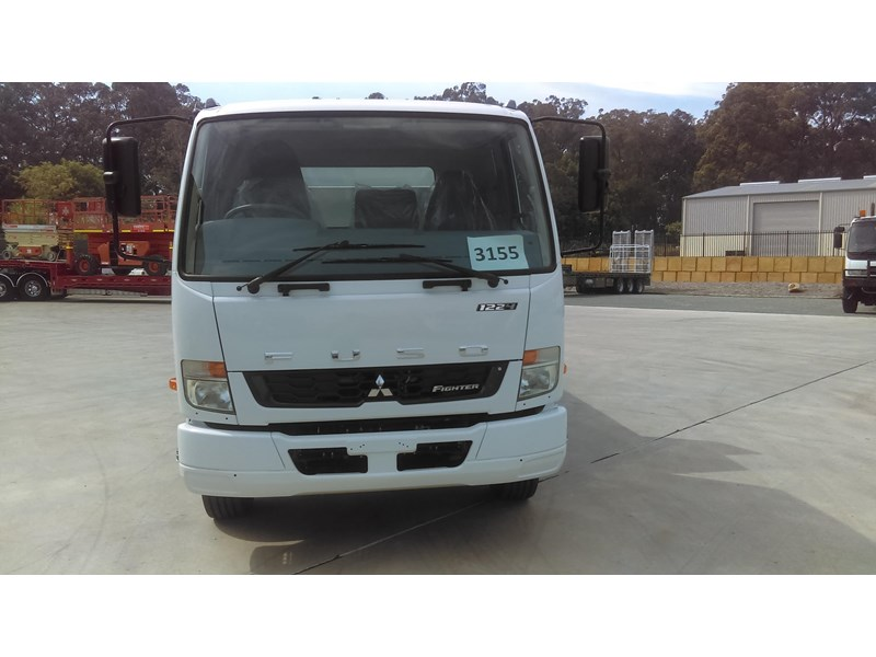 fuso fighter 1224 434305 002
