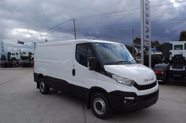 iveco daily 35s13 414623 001