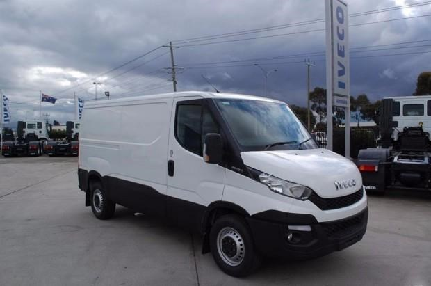 iveco daily 35s13 414623 005
