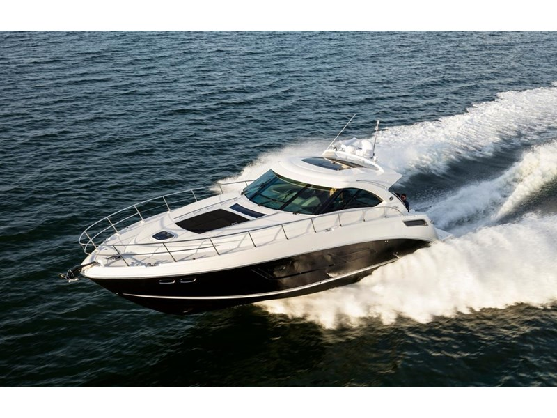 sea ray 540 sundancer 245308 004