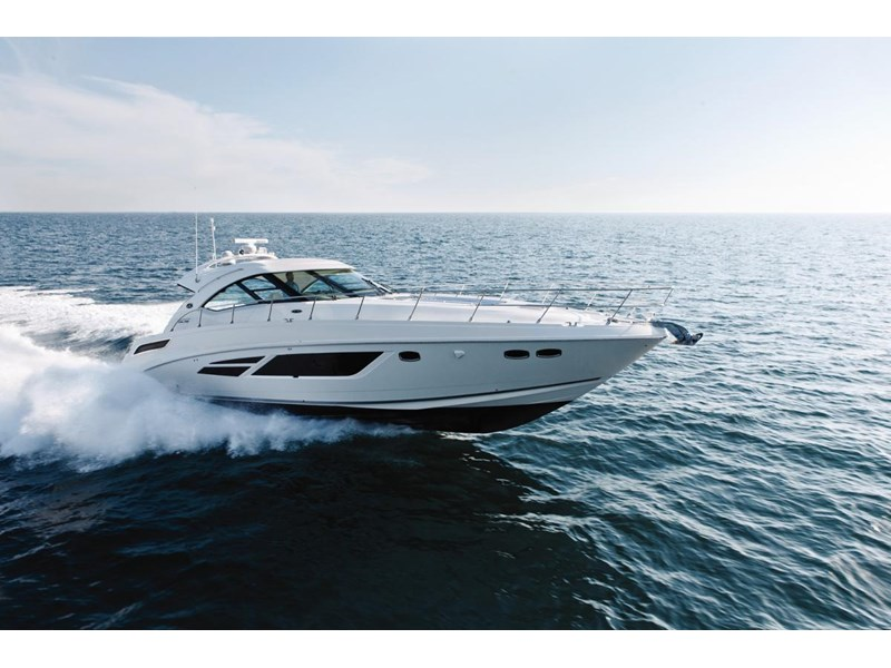 sea ray 540 sundancer 245308 009