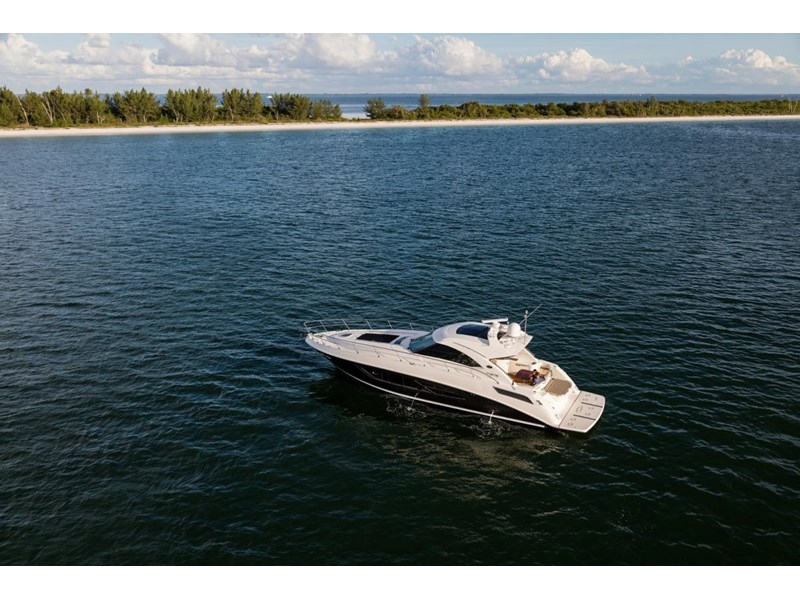 sea ray 540 sundancer 245308 003