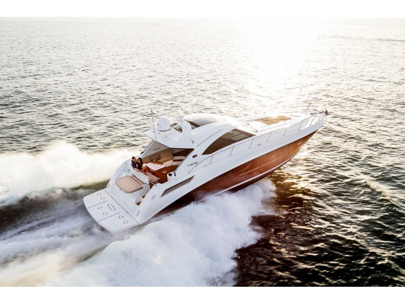 sea ray 540 sundancer 245308 002