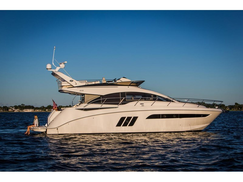sea ray 510 fly 245309 001