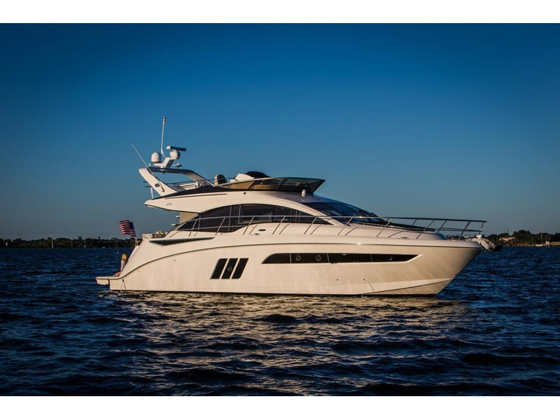 sea ray 510 fly 245309 002