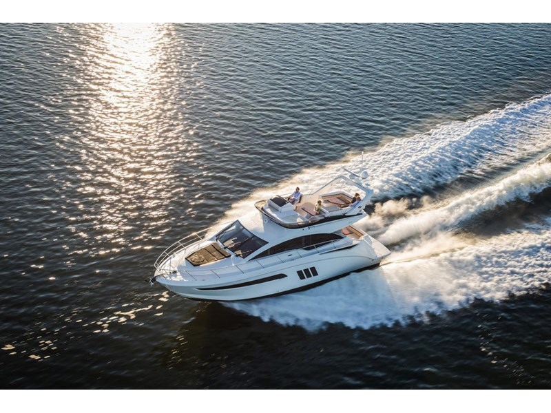 sea ray 510 fly 245309 006