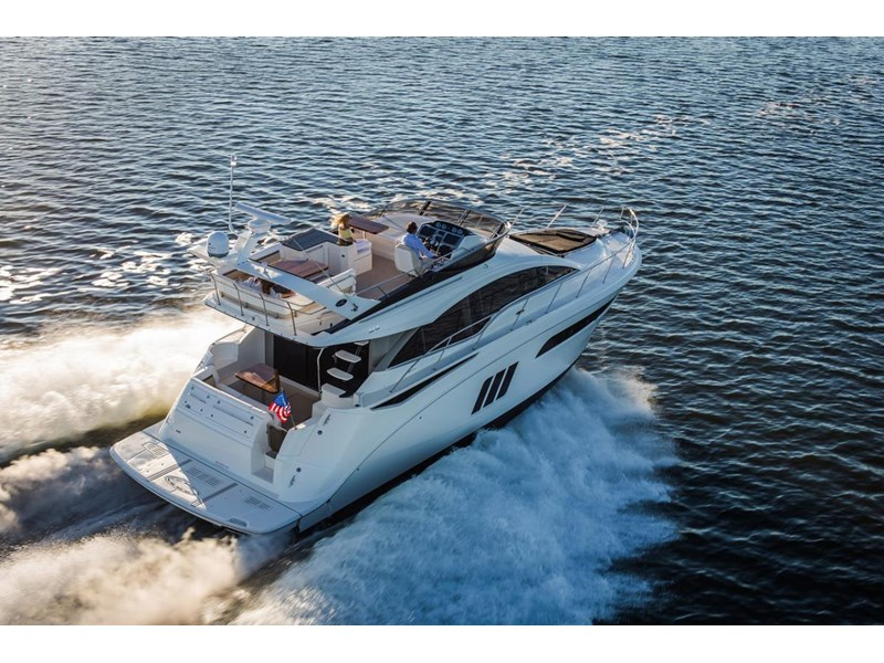 sea ray 510 fly 245309 007