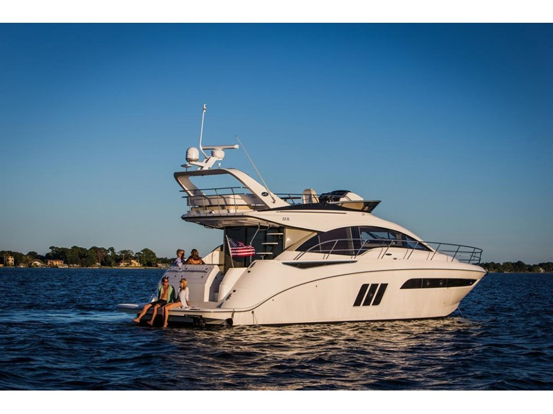 sea ray 510 fly 245309 009