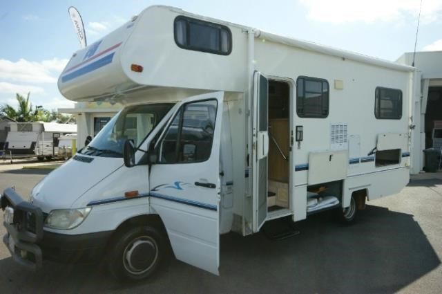 winnebago (avida) leisure seeker 422486 001
