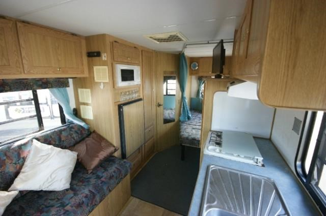 winnebago (avida) leisure seeker 422486 008