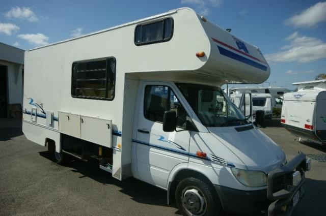 winnebago (avida) leisure seeker 422486 004