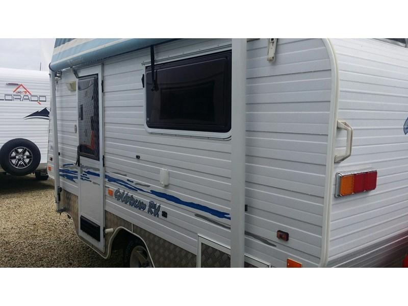 goldstream rv mini 434496 003