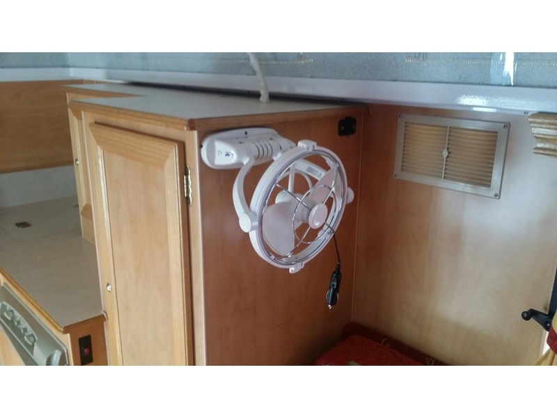 goldstream rv mini 434496 006