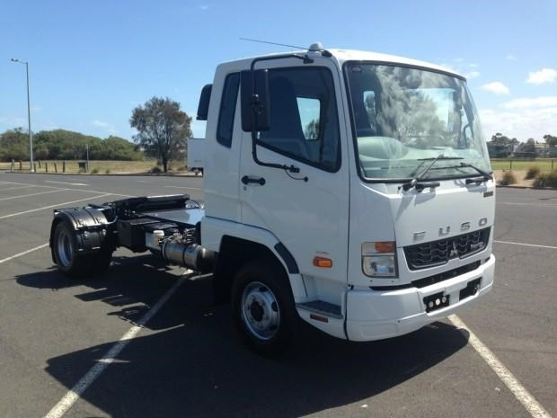 fuso fighter 1024 407301 008