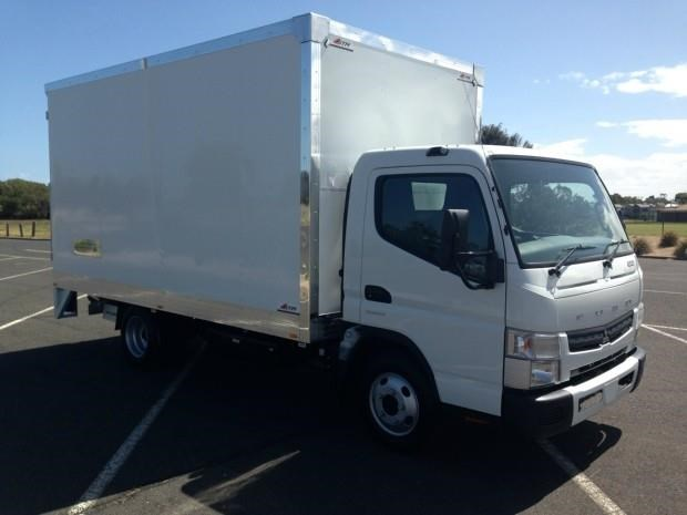 fuso canter 515 wide 354993 001