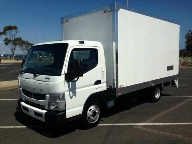 fuso canter 515 wide 354993 003