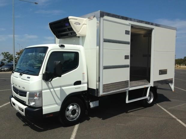 fuso canter 815 wide 434744 010