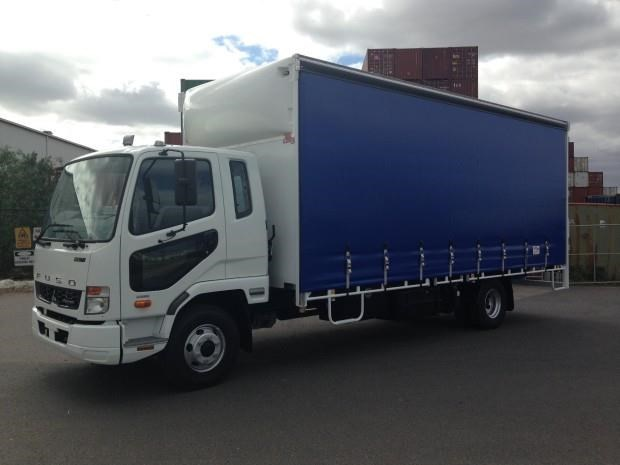 fuso fighter 1024 365723 001
