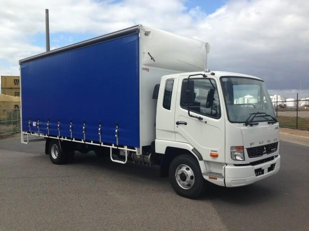 fuso fighter 1024 365723 003
