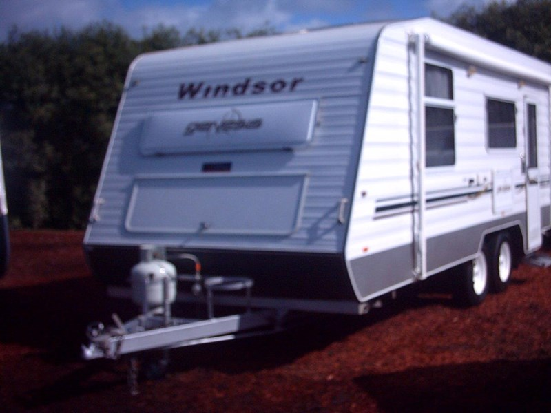 windsor genesis gc638s 434833 001
